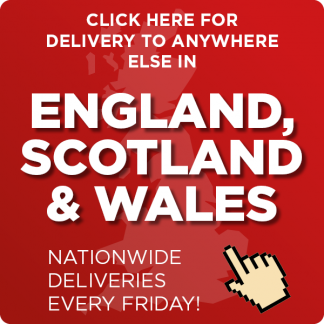 Nationwide Home Delivery